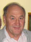 Hans-Peter Grimm